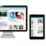 Le responsive design, la nouvelle norme des sites internet
