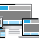 Responsive design ou site mobile ?